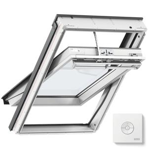 velux dachfenster qualit t und innovation seit 70 jahren. Black Bedroom Furniture Sets. Home Design Ideas