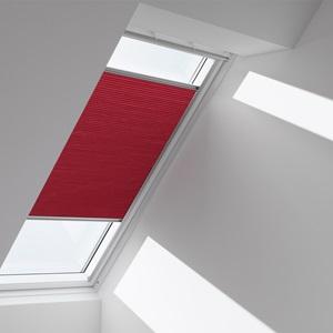 Casa moderna roma italy velux finestre per tetti prezzi for Finestre per mansarda velux prezzi