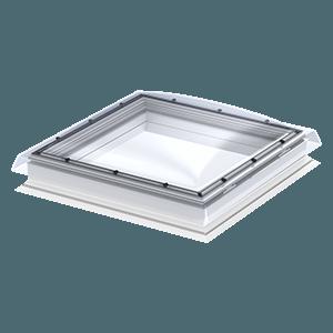 Velux integra system automatische produkte f r mehr komfort - Velux fenster einstellen ...