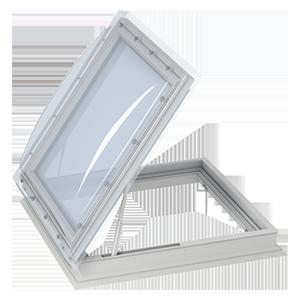 syst mes d 39 vacuation des fum es et de la chaleur velux. Black Bedroom Furniture Sets. Home Design Ideas